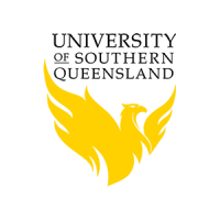 USQ logo small